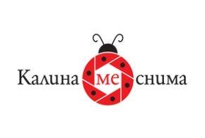 Chuma Logo