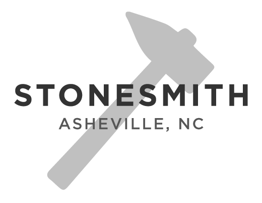 Stonesmith Logo