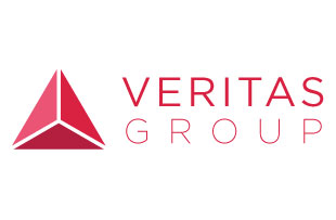 Veritas Group Logo