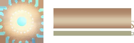Embrace Mindfulness Logo