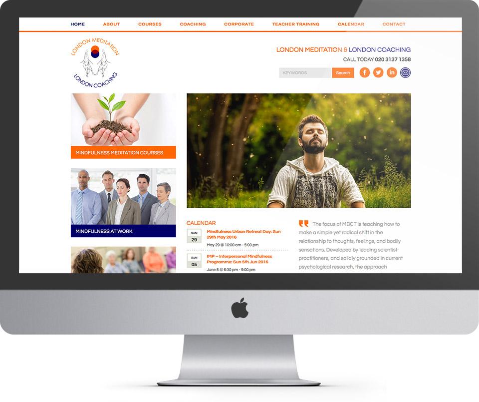 LMLC Homepage