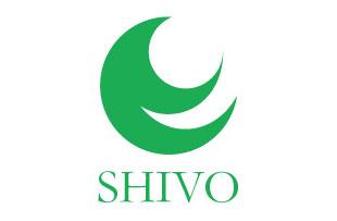 Shivo Logo