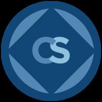 logo-square